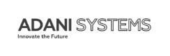 Adani Systems