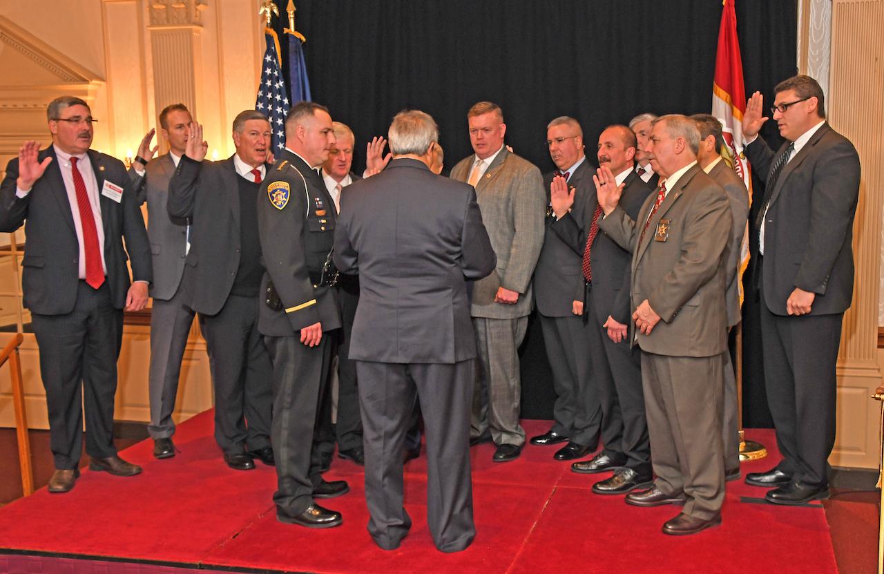 NY Sheriffs Association » Blog Archive » 82nd Annual Winter