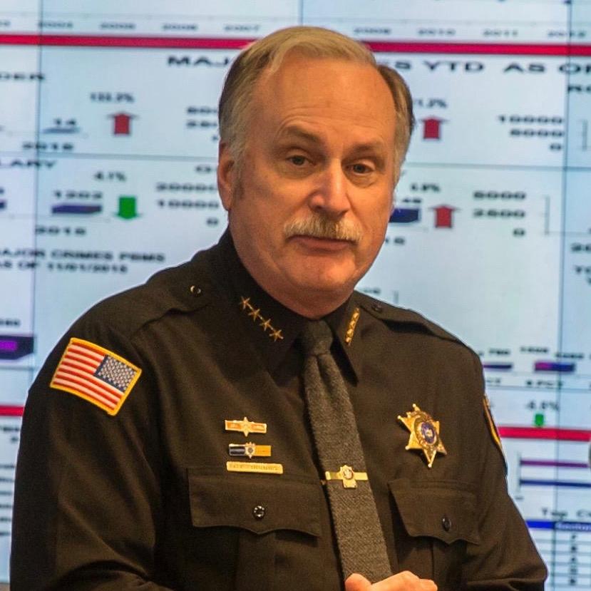 NY Sheriffs Association