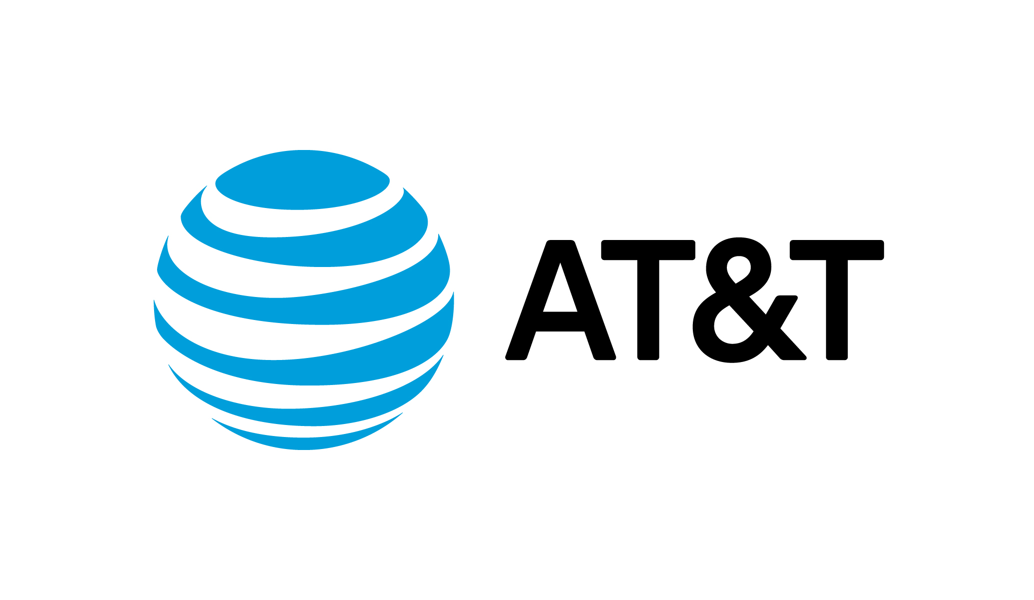 AT&T Public Safety Solutions