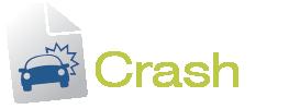 buycrash_logo_2