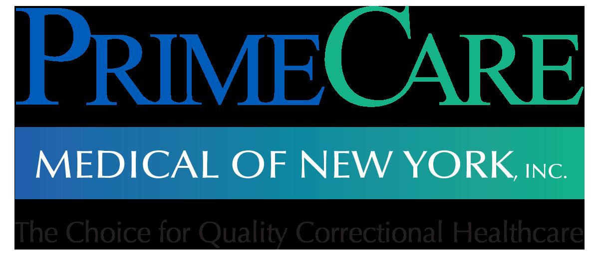 PrimeCare Medical