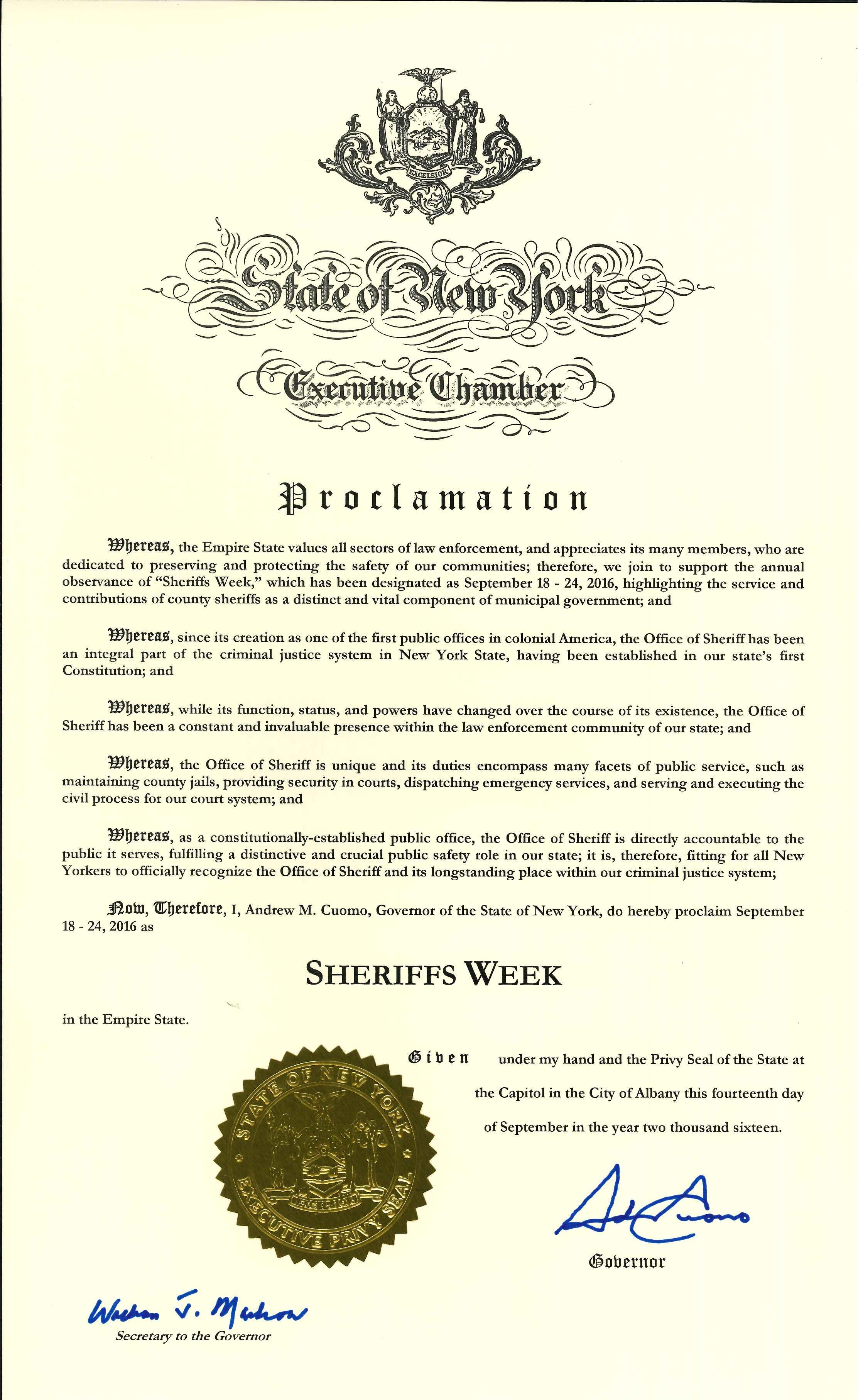 sh-week-proclamation